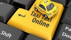 موانع فعالیت سامانه های هوشمند درخواست تاکسی اینترنتی                                          https://topdi-co.com/limitations-of-smart-taxi-systems-in-some-countries/     #تاپ_دی #سامانه_درخواست_خودرو #سامانه_حمل_و_نقل_هوشمند #اپلیکیشن_تاکسی_انلاین #تاکسی_انلاین #تغییر_شروع_شد!