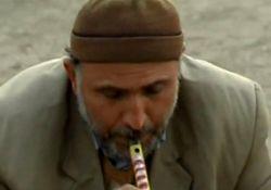 فیلم کوتاه چاه  www.filimo.com/m/xPnpo