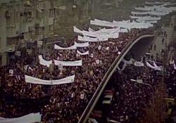 فیلم مستند داستان ناتمام یک حزب      www.filimo.com/m/h4m0x