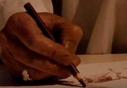 فیلم مستند چشم اندازهای سیاوش آباد  www.filimo.com/m/2lQxT