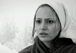 فیلم کوتاه طوفان سنجاقک  www.filimo.com/m/onUNT
