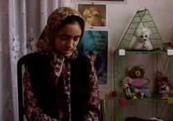 فیلم کوتاه آسیاب های بادی  www.filimo.com/m/EyQLw
