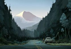 انیمیشن کوتاه فصل شکار  www.filimo.com/m/IC1E6