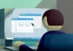 انیمیشن کوتاه محصول چین  www.filimo.com/m/6WN52