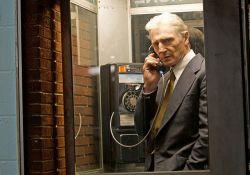 فیلم سینمایی مارک فلت : مردی که کاخ سفید را به خاک سیاه نشاند  www.filimo.com/m/cdwmK