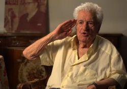 فیلم مستند «محاکمه مصدق»         www.filimo.com/m/bHUfI