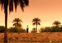 فیلم مستند فرزند خرمشهر  www.filimo.com/m/h5VZS