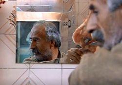 فیلم کوتاه تکلیف گمشده  www.filimo.com/m/WoyKR