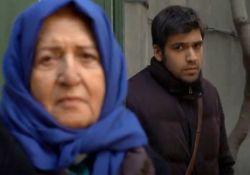 فیلم کوتاه مادر  www.filimo.com/m/MrqzG