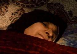 فیلم کوتاه مادر  www.filimo.com/m/WqOdD