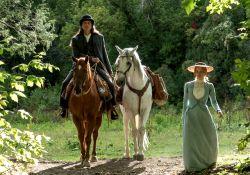 فیلم سینمایی زن به پیش می رود  www.filimo.com/m/CJhoa