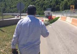 فیلم مستند «داماد بوسنی»        www.filimo.com/m/Zf4l0