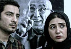 فیلم سینمایی عصبانی نیستم  www.filimo.com/m/U4koY