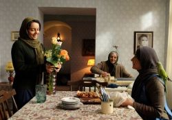 فیلم سینمایی مادری  www.filimo.com/m/yd9Nk