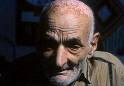 فیلم کوتاه آوازهای مرد خاکستری  www.filimo.com/m/3duzL