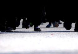 فیلم مستند «معبر»        www.filimo.com/m/g9YjJ
