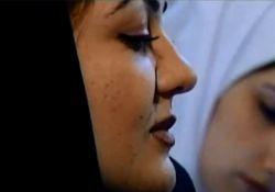 فیلم کوتاه اتاق 13  www.filimo.com/m/VRB97
