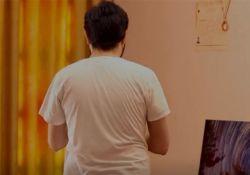 فیلم کوتاه خارجه  www.filimo.com/m/sHB8N