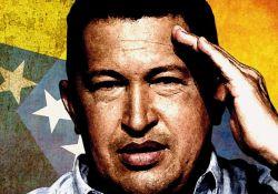 فیلم مستند انقلاب در تلویزیون به نمایش در نمی آید  www.filimo.com/m/yRofh