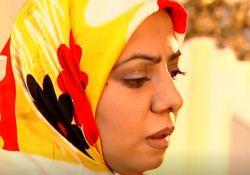 فیلم مستند اولین فرزند  www.filimo.com/m/pEefR