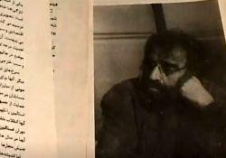 فیلم مستند آقای کیمیایی  www.filimo.com/m/NxFfc
