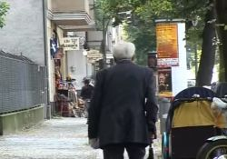فیلم مستند «سرزمین گمشده»        www.filimo.com/m/P7p25