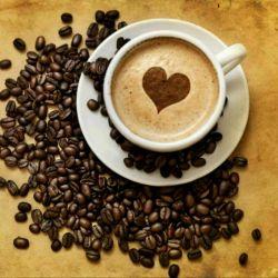 زندگی در حقیقت مثل قهوه است۰۰۰ سیاه ، تلخ و داغ! اما میشه توش شیر ریخت تا روشن بشه۰۰۰ میشه توش شکر ریخت تا شیرین بشه۰۰۰ و میشه کمی صبر کرد تا خنک بشه....