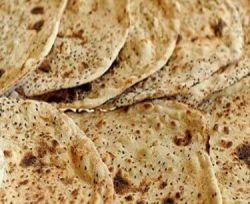 كناره نان را دور نریزید! طی روند پخت نان نوعی آنتی اكسیدان كه با سرطان مقابله میكند در نان ایجاد میشود و مقدار انتی اكسیدان در كنار نان٨ برابر بیشتر است!