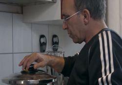 فیلم مستند «ادوارد»          www.filimo.com/m/bIkJ1