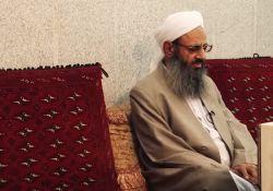 فیلم مستند «اهل سنت ایران»        www.filimo.com/m/elHB2