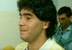 فیلم مستند مارادونا  www.filimo.com/m/rhoE8