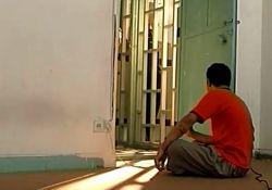 فیلم مستند زندانی آزاد  www.filimo.com/m/gj5aA