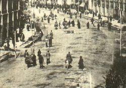 مجموعه مستند «سفره های بهشتی»         www.filimo.com/m/8376