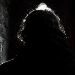 مرا #دردیست اندر دل که گر گویم زبان سوزد وگر پنهان کنم، ترسم که مغز استخوان سوزد