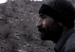 فیلم مستند مادرم بلوط  www.filimo.com/m/xizuS