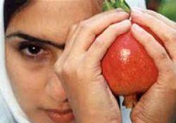 فیلم مستند تهران انار ندارد  www.filimo.com/m/Ry24f