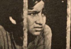 فیلم مستند پنجاه و هفت  www.filimo.com/m/EtzUH