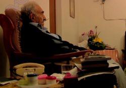 فیلم مستند معلم  www.filimo.com/m/SJtv1