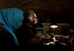 فیلم مستند اتاق نیمه تاریک پنجره نیمه روشن  www.filimo.com/m/usn13