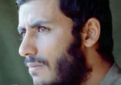 فیلم مستند ابراهیم در آتش  www.filimo.com/m/63oc7