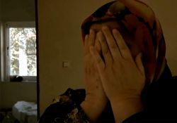 فیلم مستند دو ممیز چهل و هفت  www.filimo.com/m/lYJhr