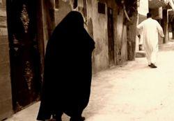 فیلم مستند بانوی مبارز  www.filimo.com/m/XyxJn