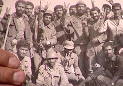 فیلم مستند شاهرخ  www.filimo.com/m/Yzdeg