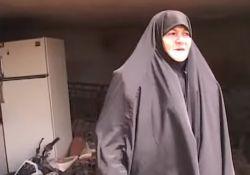 مجموعه مستند «نسیم حیات»              www.filimo.com/m/4002