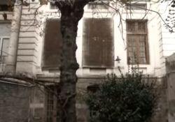فیلم مستند «فصلی از هستی»            www.filimo.com/m/EWX1f