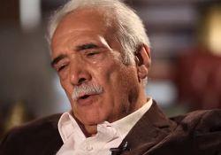فیلم مستند «دوران ترامپیسم»         www.filimo.com/m/MJg21