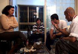 فیلم مستند هکتور و سه کله پوک  www.filimo.com/m/b2ME8