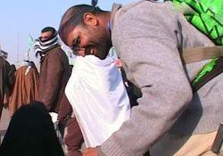 فیلم مستند پیاده تا بهشت  www.filimo.com/m/T3C2E