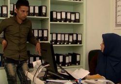 فیلم مستند آرزوی استخدام  www.filimo.com/m/M9Da4
