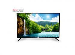 تلویزیون ال ای دی بلست مدل ۴۳FDA110B فروش ویژه تلویزیون بلست 43 اینچ فقط ۱,۹۶۰,۰۰۰ تومان  شماره تماس : 02156212810   اطلاعات بیشتر : https://goo.gl/AbGnys دیدارمارکت